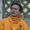 Даниил, 20, г.Южно-Сахалинск
