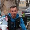 Ринат, 36, г.Херсон