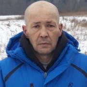 Андрей 47 Тоншаево