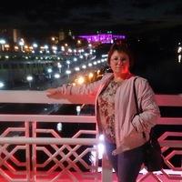 Эльза, 38 лет, Стрелец, Екатеринбург