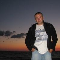 Алексей, 48 лет, Рак, Североморск