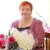 ЛЮСЕНЬКА, 65, г.Удомля