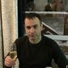 Anar, 39, г.Баку