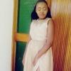 lindy, 25, Bulawayo