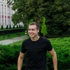 Андрий, 19, г.Maribor