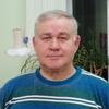 Александр, 58, г.Воскресенск