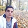 khan, 26, г.Париж