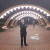 Файз, 45, г.Саранск
