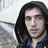 Петр, 25, г.Омск
