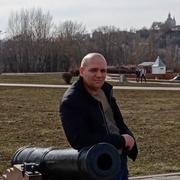 гога 37 Ростов-на-Дону