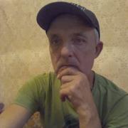 Alecsandr Ivanov 50 Ростов-на-Дону