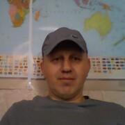 Илья 50 Рогачев