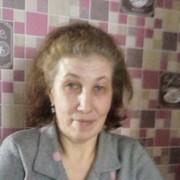 Людмила 51 Екатеринбург