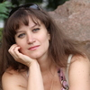 Ирина, 43, г.Днепр