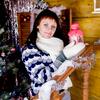 Kseniya, 31, Dzerzhinsk