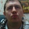 ВЛАДИММИР, 34, г.Геленджик