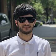 Vardan 24 Ереван