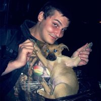 Грачеслав, 31 год, Скорпион, Киев