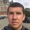 Артур, 28, г.Днепр