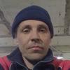 alekcei, 38, Nazarovo