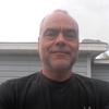 Gord Mckay, 54, г.Калгари