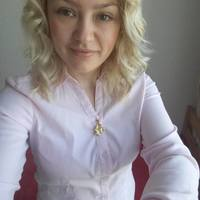 Tetjana, 33 года, Овен, Прага