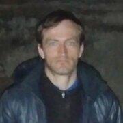 Дмитрий 31 Умань