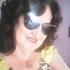 Halisa, 63, Atbasar