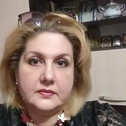 Оксана 49 Кашира