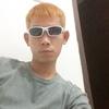 Bryan, 26, г.Джакарта