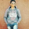 aditya, 21, г.Мумбаи