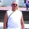 игорь, 74, г.Кстово