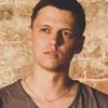 Anton, 28, г.Житомир