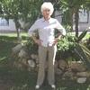Людмила, 69, г.Торревьеха