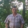 Вячеслав, 46, г.Новосибирск