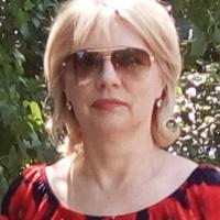 Наталья, 55 лет, Стрелец, Ростов-на-Дону