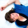 Elena, 52, Maslyanino