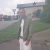 Konstantin, 36, г.Garching an der Alz