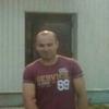 Дима, 26, г.Таллин