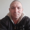 Murat, 45, Cherkessk