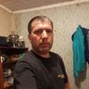 Жоник, 40, г.Москва