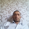Руслан, 30, г.Барнаул