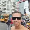 sam, 33, г.Бангкок