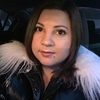 Olga, 39, г.Челябинск