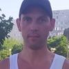 Андрей, 32, г.Энергодар