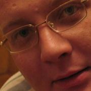 Дмитрий, 40 лет, Скорпион
