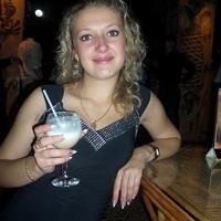 Ольга, 29 лет, Скорпион, Минск