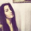 Маргарита, 18, г.Севастополь
