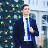 Suraj, 18, г.Душанбе
