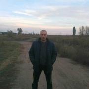 Олег 36 Бровары